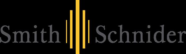 Smith Schnider